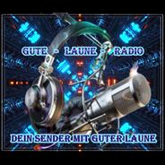 Gute-Laune-Radio-Logo