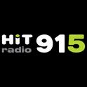 HITradio 915-Logo