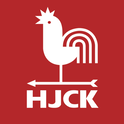 HJCK-Logo