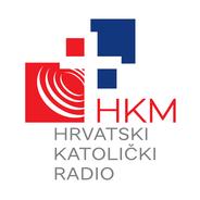 Hrvatski Katoli?ki Radio HKR-Logo