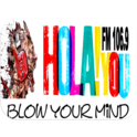 HOLA YOU-Logo