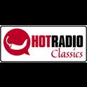 HOTRADIO Classics -Logo