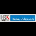 HRT Radio Dubrovnik-Logo