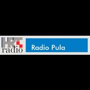 HRT Radio Pula-Logo