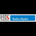 HRT Radio Rijeka-Logo
