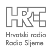 HRT Radio Sljeme-Logo