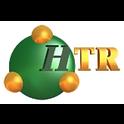 HTR Radio-Logo