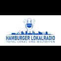 Hamburger Lokalradio-Logo