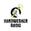 Handwerker Radio-Logo