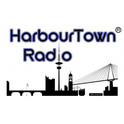 HarbourTown Radio-Logo