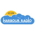 Harbour Radio-Logo