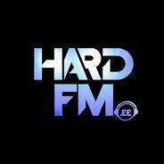 Hard FM-Logo