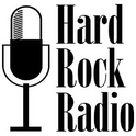 Hard Rock Radio  -Logo