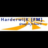 Harderwijk[FM]-Logo