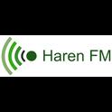 Haren FM-Logo