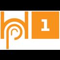 Hawaii Public Radio-Logo