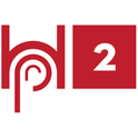 Hawaii Public Radio-Logo