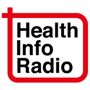 Health Information Radio-Logo