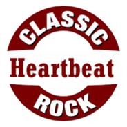 Heartbeat FM -Logo