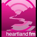 Heartland FM-Logo