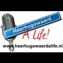 Heerhugowaard A Life!-Logo