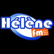 Hélène FM-Logo