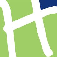 Helikon Rádió-Logo