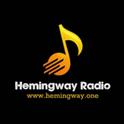 Hemingway Radio-Logo