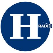 Heraldo Radio-Logo