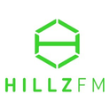 The Hillz-Logo