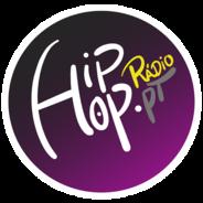 Hip Hop Rádio-Logo
