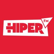 Hiper FM-Logo