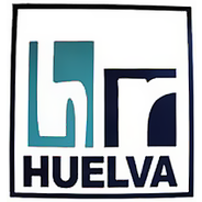 Hispanidad Radio-Logo