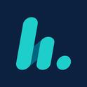Hit106.9 Newcastle-Logo