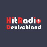 HitRadio Deutschland-Logo