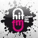 HIT FM-Logo