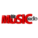Hit Music Radio-Logo