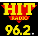 Hit Radio El Grado-Logo