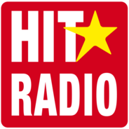 Hit Radio Maroc-Logo