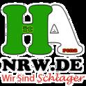 Hitarena NRW-Logo