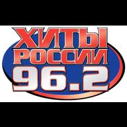 Hiti Rossii-Logo