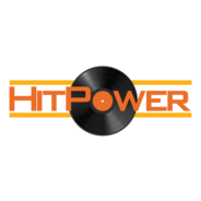 Hitpower-Logo