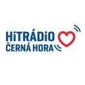 Hitrádio Cerná Hora-Logo