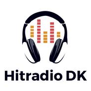 Hitradio DK-Logo