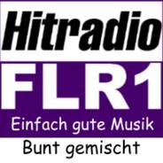 Hitradio FLR1-Logo