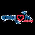 Hitrádio FM-Logo