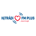 Hitrádio FM Plus-Logo
