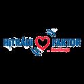 Hitrádio Faktor-Logo