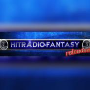 Hitradio Fantasy Reloaded-Logo