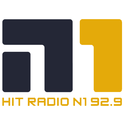 Hit Radio N1-Logo